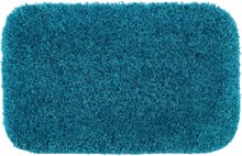 Buddy Bath Mat Teal 50x80cm