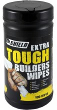 TimCo Builders Wipes
