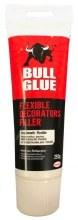 Bull Glue Filler