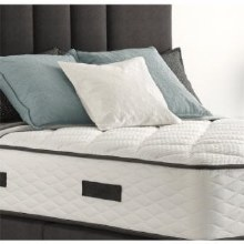Respa Cadence Mattress 3ft