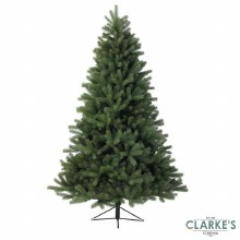 California Spruce Christmas Tree 240cm