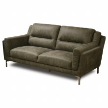 Calvin 3 Seater Sofa