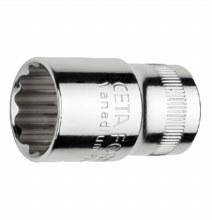 Cetaform Socket 20mm