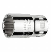Cetaform Socket 13mm