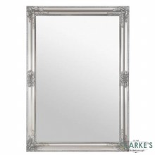 Charlotte Ornate Mirror 72x102cm