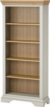 Chester Large Bookcase