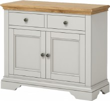 Chester  Small Sideboard