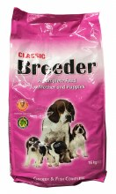 Red Mills Breeder Dog Food 15kg