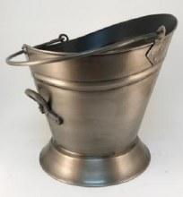 Waterloo Coal Bucket