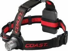 Coast HL5 Head Light