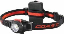 Coast HL7R Rechargable Head Light