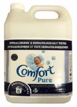Comfort 5ltr Pure