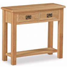 Salisbury Lite Console Table