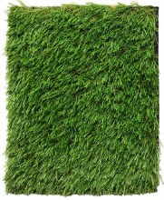 Cosmo Artificial Grass