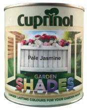Cuprinol 1lt Garde Cornflower