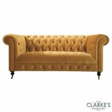 Darby Sofa Range
