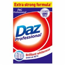 Daz Washing Powder 130