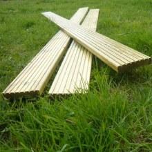 Treated Decking Board 2.4 Meter