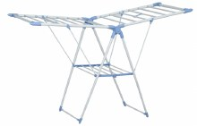 Devielle Winged Airer