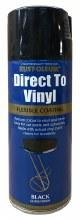 Direct to Vinyl