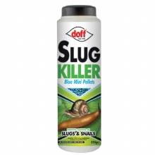 Doff Slug Killer 350g