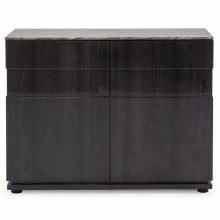 Donatella modern small sideboard