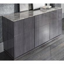 Donatella modern large sideboard
