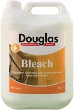 Douglas 5ltr Bleach