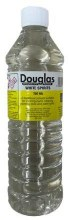 Douglas White Spirit 750ml