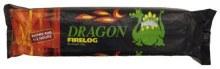 Dragon Firelog