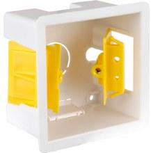 1G Dry Lining Box
