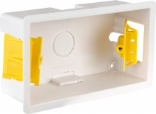 2G Dry Lining Box