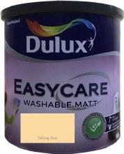 Dulux Easycare Falling Star 2.5L
