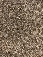 Carpet Dublin Twist Anthracite