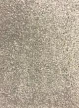 Carpet Dublin Twist Arctic Ice