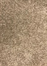 Carpet Dublin Twist Ash