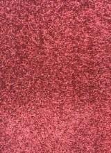Carpet Dublin Twist Bordeaux