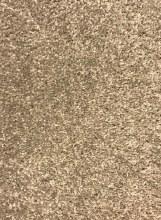 Carpet Dublin Twist Dolphin