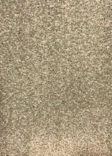 Carpet Dublin Twist Duck Egg