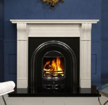Dublin Fireplace Surround