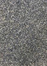 Carpet Dublin Twist Midnight