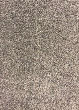 Carpet Dublin Twist Mouse