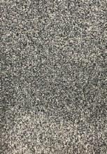Carpet Dublin Twist Ocean