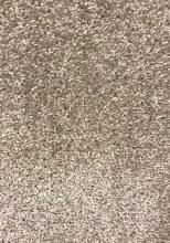 Carpet Dublin Twist Oyster
