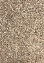 Carpet Dublin Twist Pigeon