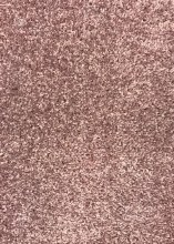 Carpet Dublin Twist Rose Taupe