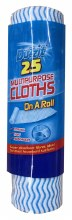 Multipurpose Cloths