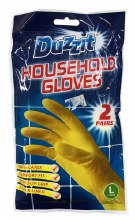 Duzzit Gloves 2 Pack
