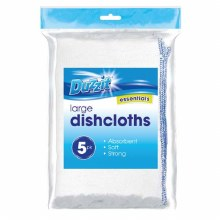 Duzzit Dishcloth