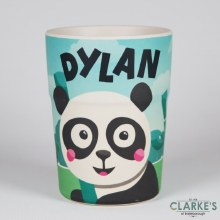 Dylan - Kids Eco Bamboo Cup